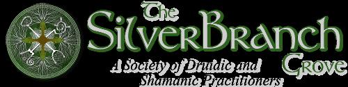 The Silver Branch Grove