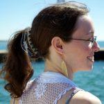 Profile picture of AlainaFae